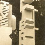 Futurismo tipografico_Depero