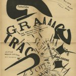 Futurismo tipografico_