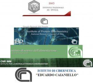 Cnr_istituti