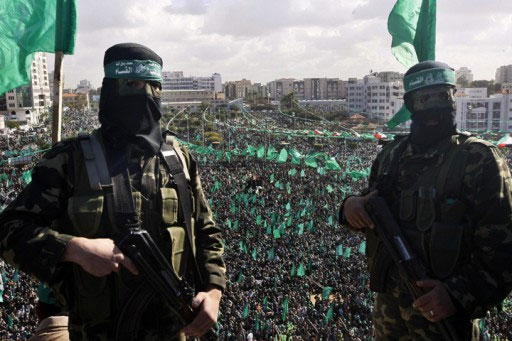 Hamas_soldiers