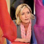 Le_Pen_gay