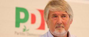 Lavoro: Poletti, Job Act completato entro fine anno