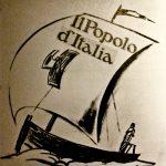 Sironi_IlPopolod'talia (4)