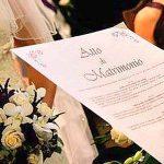 atto-matrimonio