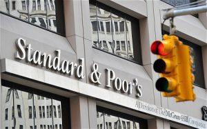 standard_poor_2076208c