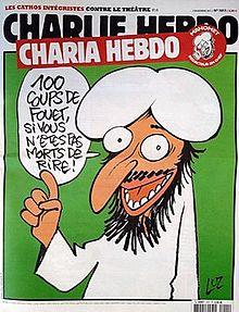 Charlie-Hebdo-Sharia-Hebdo
