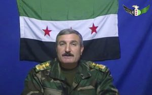 Mideast-Syria_Horo-131