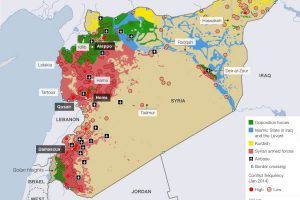 Syria-rebels-map-ISIS-e1403654128699-600x400