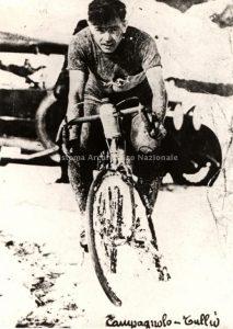 Tullio_Campagnolo_1927