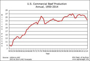 US_beef_production