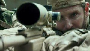 american-sniper03