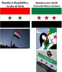 bandiere_siria