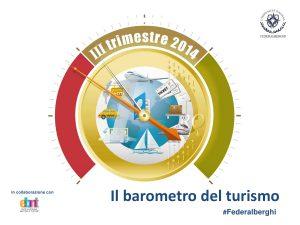 barometro_turismo