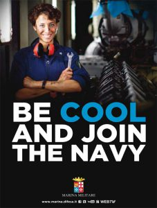 be-cool-and-join-the-navy1