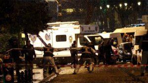 bomba istanbul 3