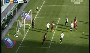 gol non gol roma (3)_45785_immagine_ts673_400