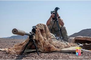 italian-navy-specop-pride-at-djibouty-sniper-compatition-danilo-amelotti-21