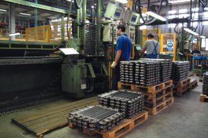 lavoro_fabbrica011111 pmi