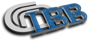 logo_cnr_ibb