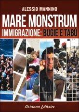 mare-monstrum-libro-80732 arianna