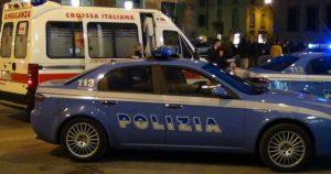 polizia-ambulanza-notte-2