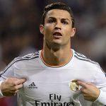 Pallone d'Oro, il re è sempre Cristiano Ronaldo
