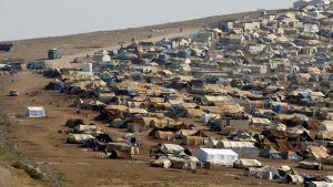 syria_refugee_campAP574760698946
