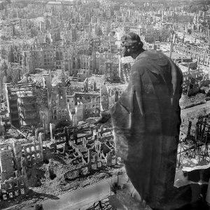 Dresden_Blick_vom_Rathausturm