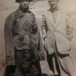 Giuseppe-Tucci-in-Tibet
