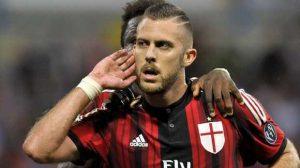 Menez-vs-Parma-Serie-A-2014-15