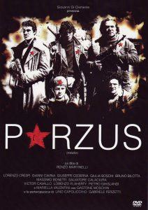 Porzus_film
