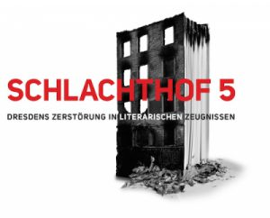 Schlachthof5