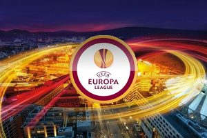 calendario-ottavi-di-finale-europa-league-2015