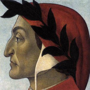 dante-jpeg-crop_display_0