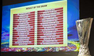 diretta-sorteggio-eruopa-league-2015-ottavi-di-finale