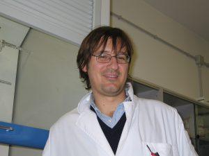 mario_pagliaro_lab_big