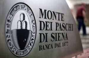 montepaschi logo