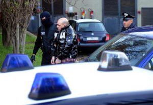 ++ 'Ndrangheta: le mani sull'Umbria, 61 arresti ++