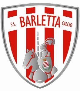 ss-barletta-calcio-logo