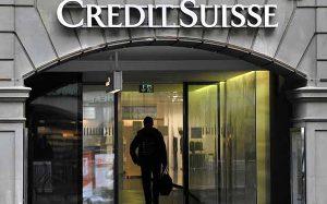 Accordo Italia-Svizzera segreto bancario