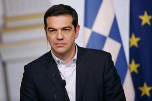 piano tsipras