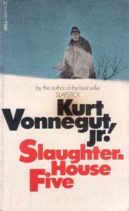 vonnegut_slaughterhouse_five_article