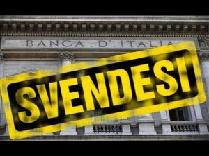 Riforma sistema bancario italiano
