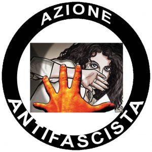 antifa-stupro