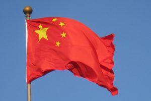 bandiera-cinese[1]