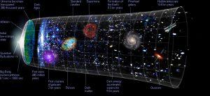 big_bang+universe