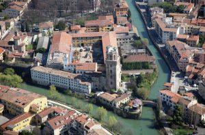 castello carrarese-2-2