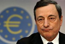 draghi nuovo quantitative easing