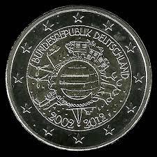 euro ger