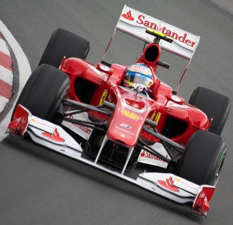 formula-1-gp-australia-2015